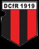 DCfR links 1919 e.V.